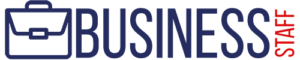 Business Staff Logo