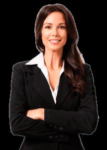 Business-Staff-Woman