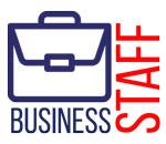 Business Staff Logo