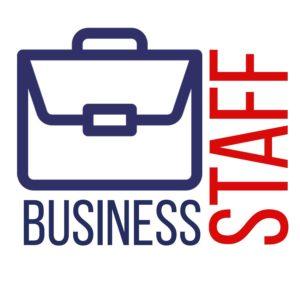 Кадровое агенство Business Staff