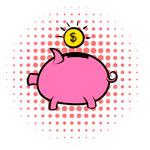 Экономия средств