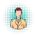 менеджеры и руководители в сфере продаж