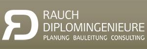 Rauch Diplomingenieure GmbH