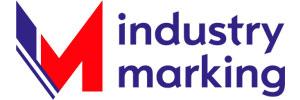 Индустрия маркировки Лого клиенты