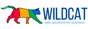 Wildcat Solutions