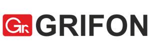 Компания Grifon
