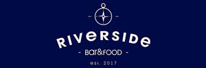 Бар Riverside Bar & Food