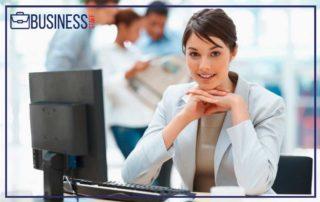 5 ключевых аспектов написания объявления о вакансии