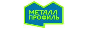 Металл Профиль logo