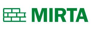 Мирта logo