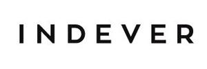 Indever logo