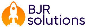 BJR solutions