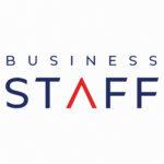 Кадровое агентство BUSINESS STAFF